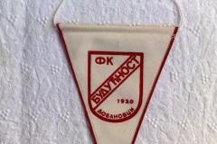 FK BUDU'NOST (D)
