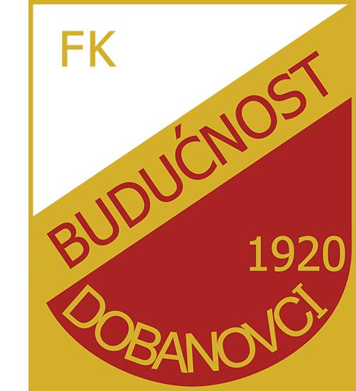 FK Budućnost Dobanovci